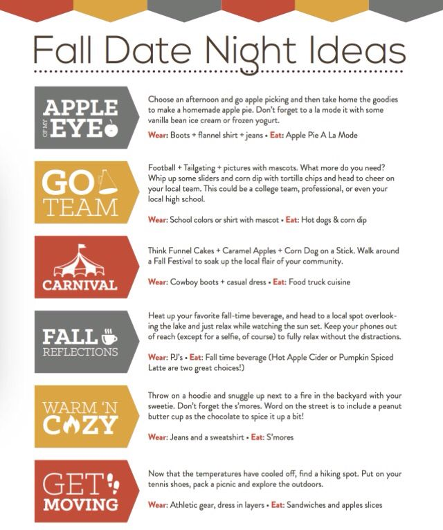 8 best Date Night images on Pinterest | Date nights, Dating and ...