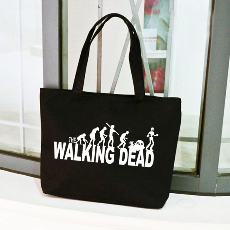 The Walking Dead Wing Women  Single Shoulder Hand Bag //Price: $24.94 & FREE Shipping //     #twd
