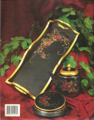 Susan Abdella Artist | Flower Studies and Techniques Vol. 4 - Susan Abdella - OOP