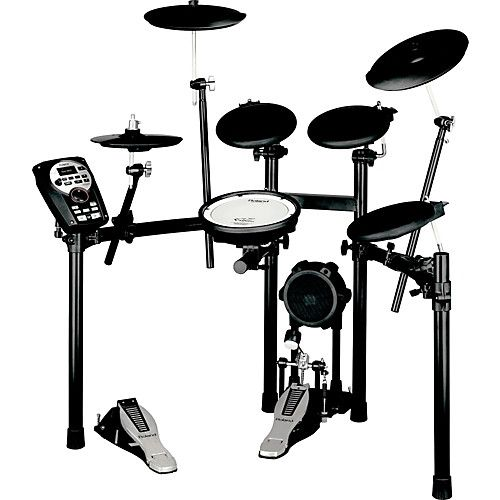 cheapelectronicdrumset.com, the place where you will find the best electronic drum set, drum kits, drum throne. For a good deal visit our site today.