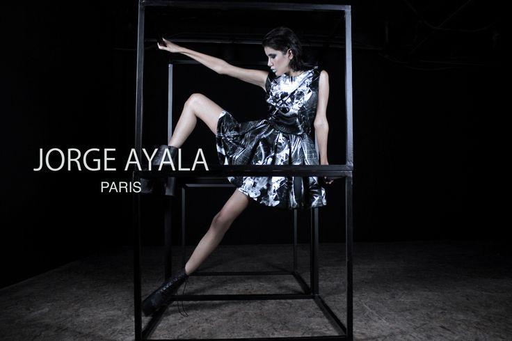 www.ayalaparis.com www.instagram.com/jorgeayalaparis www.facebook.com/jorgeayalaparis