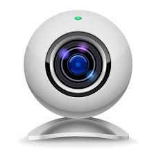Best Stranger Cam Meet - Random Cam Chat with stranger Fastest and comfortable Way to do Cam Chat with Random Stranger live from any place around the globe. Free