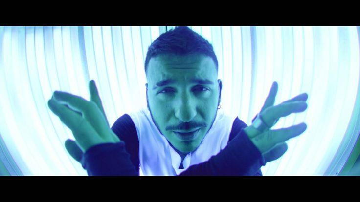 STAN - Παράξενο Παιδί (Official Music Video HD)