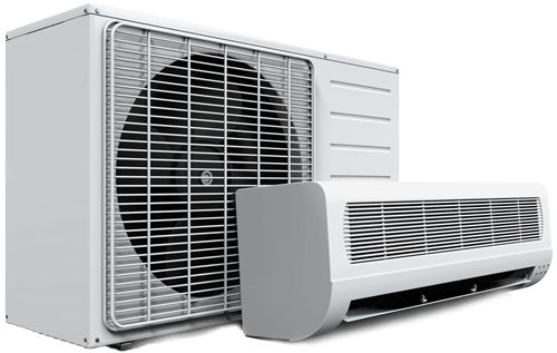 ONIDA A/C 2 TON SPLIT S243 AUR, PRL, CHE - 3* (Brand New) - Rs. 11288 (30% to 75% Cash Back Offer)* (Chennai)