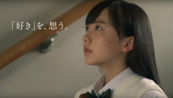 ブログ 応援 子役 タレント