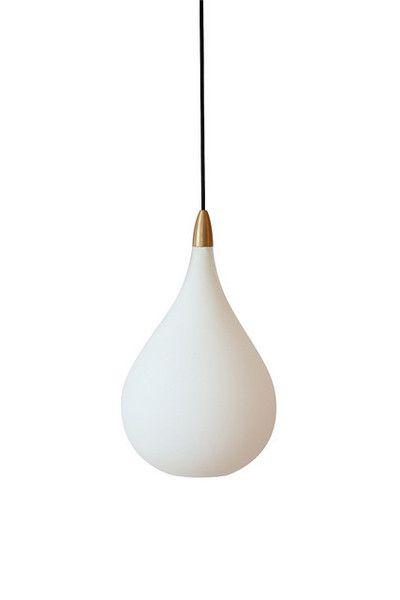 Lampa Opus 2 | Designzoo