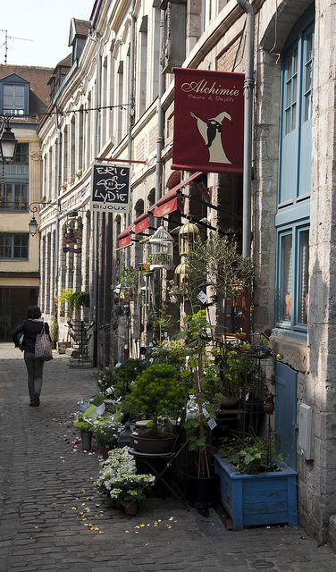 26 best lille images on pinterest | travel, frances o'connor and
