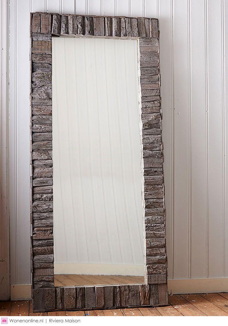 29 beste afbeeldingen van riviera maison spiegels spiegels manden en rieten. Black Bedroom Furniture Sets. Home Design Ideas