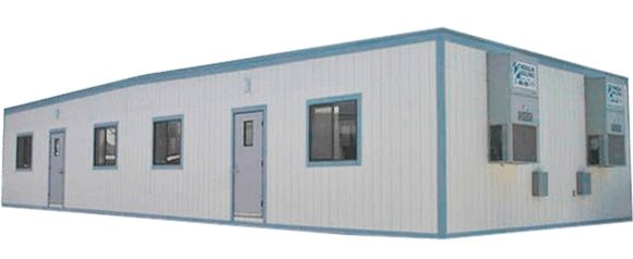 Design Space Modular Buildings Inc #interior #design #magazine http://design.remmont.com/design-space-modular-buildings-inc-interior-design-magazine/  #office space interior design # Quick, Secure, Convenient. Mobile office trailers provide fast and affordable temporary office space for a wide variety of applications. And when you're ready to move to your next site, we're right there to help! Short lead times and condensed construction cycles. Modular buildings are practical, spacious…