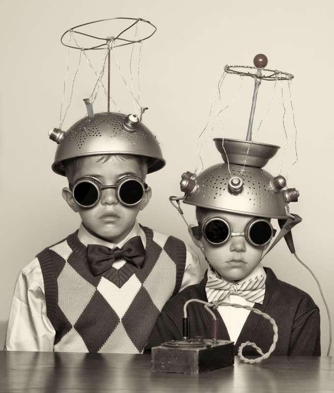 Rare Wonderful 1950s Space Art: Best 25+ Retro Ideas On Pinterest