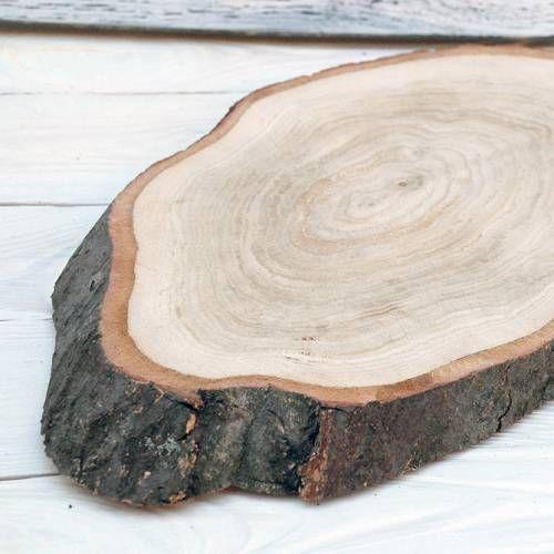 Срезы (спилы) дерева | Изделия из дерева Купить | Киев | Производство ТРИКОН