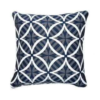 COOLUM MARINE Outdoor Cushion