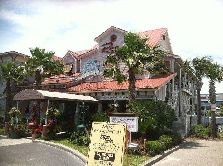 Seafood Restaurants In Ballantyne Nc