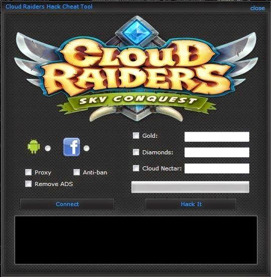 Nube Sky Raiders Conquista truco, Nube Sky Raiders trucchi Conquista, la conquista Trucco Nube Sky Raiders, Raiders Cielo Nube Truco Conquista, la conquista codigos Nube Sky Raiders, códices Raiders Nube Cielo Conquest