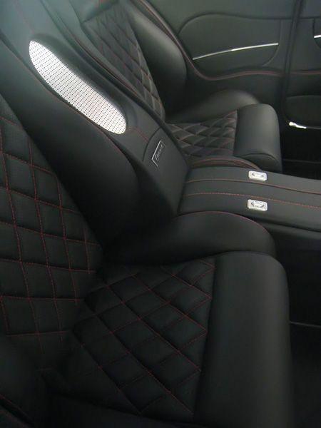 435 best images about kustom auto interiors on pinterest. Black Bedroom Furniture Sets. Home Design Ideas