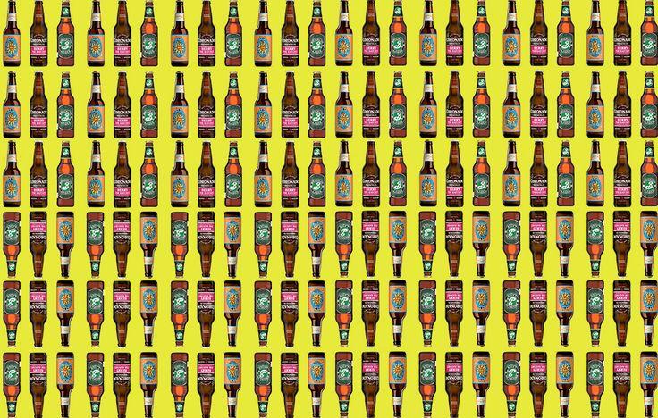 The Best Summer Beers For Men  http://www.menshealth.com/guy-wisdom/best-summer-beers-for-men