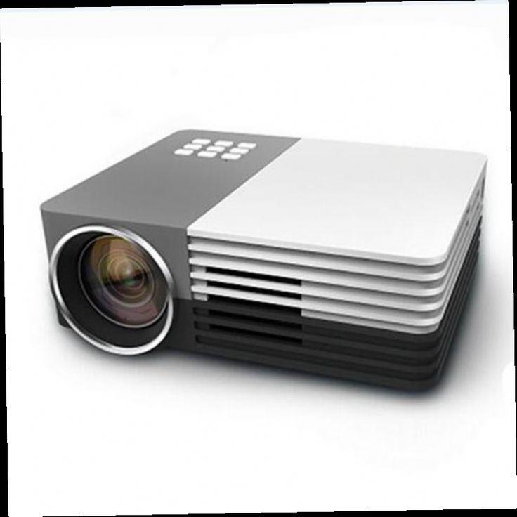 8 best diy outdoor movie screen images on Pinterest | Projector ...