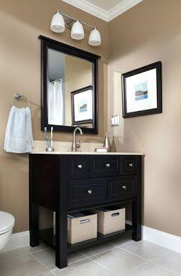 36 inch bathroom vanity lowes in 2019 news home ideas rh pinterest com