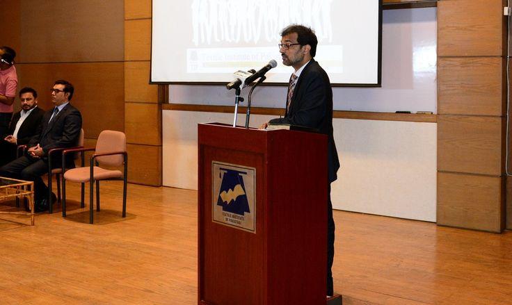 Maroof Ali (Arrahman Arraheem Network)