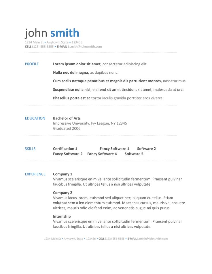 open office resume template templates and builder free sample help desk cover letter journal mileage log