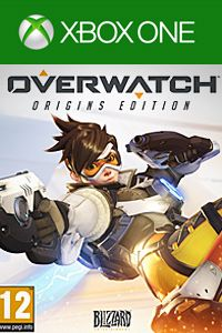 Overwatch Origins Edition Xbox one [€ 69,95] Cheap digital codes delivered to your email instantly, all our codes are legit and we have 24/7 live support