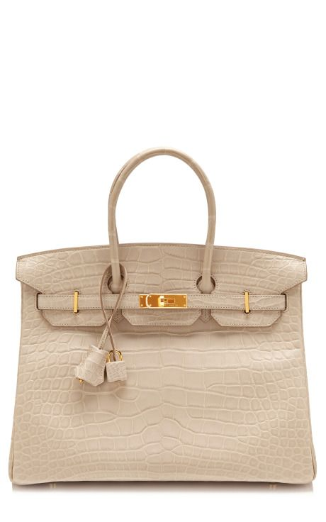 this one is gorgeous. #bagporn #birkin #hermes