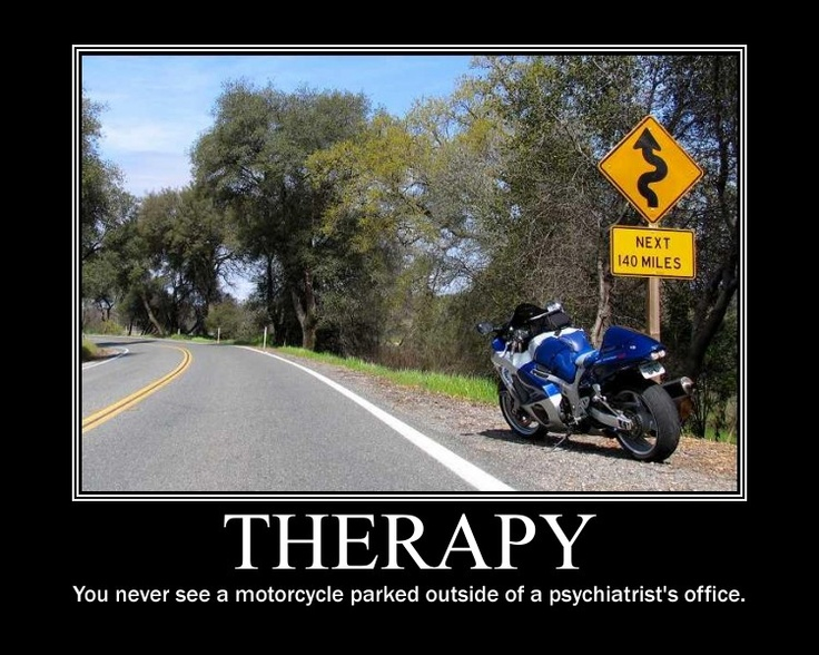 17 Best Two Wheels Move The Soul Images On Pinterest