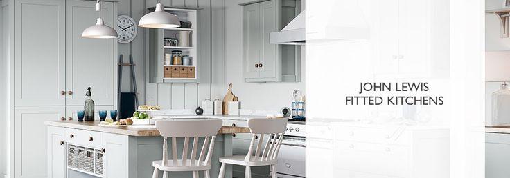 24 best kitchen images on pinterest kitchen ideas. Black Bedroom Furniture Sets. Home Design Ideas