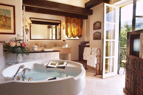 8 best Droom badkamer images on Pinterest - Hotel Avec Jacuzzi Dans La Chambre