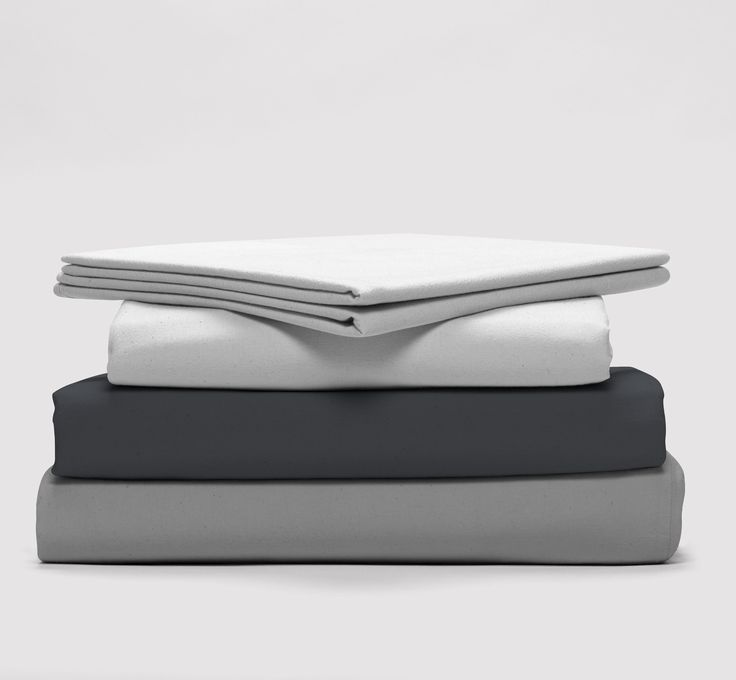 Super Sleep Set / Greyscale