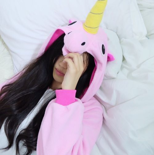 Buy this cute Unicorn Onesie Pajamas from Top rated seller. You will have Free worldwide shipping on this item. You may also like the similar items on the link. Go to shop and check it out !