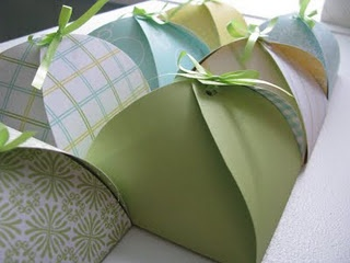 Gift boxesGift Boxes, Petals Pusher, Gift Ideas, Diy Gift, Parties Favors, Favors Boxes, Paper Gift, Paper Boxes, Boxes Templates