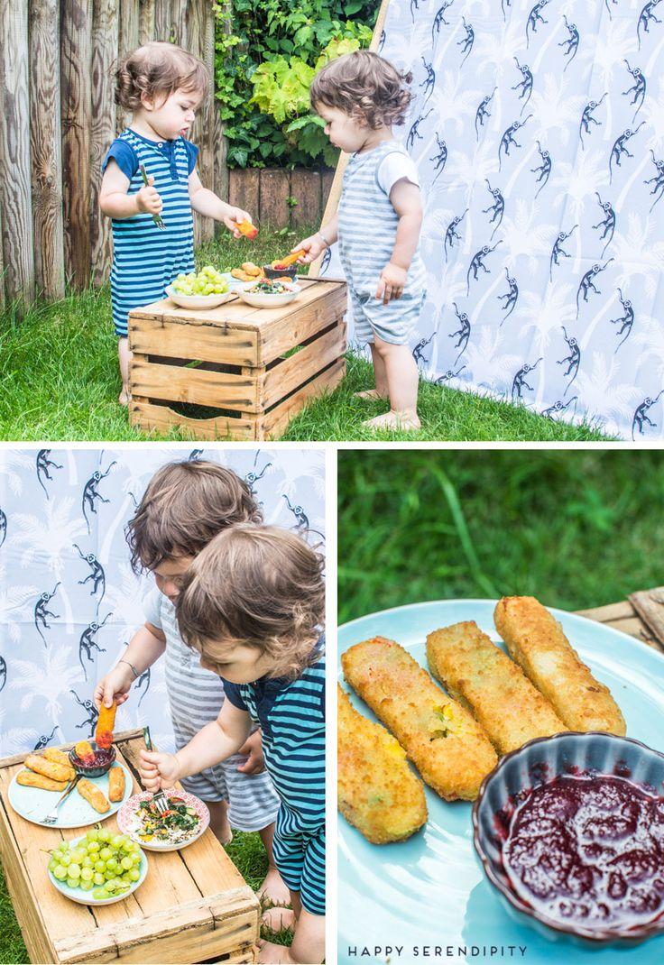 Die 25+ Besten Ideen Zu Gartenzelt Auf Pinterest | Tipi Kinderzelt ... Picknick Im Gartenzelt Ideen Fur Gartenparty Mit Familie Und Freunden