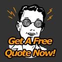 Free Website Design, Graphic Design, Web Development, Web Marketing Quote