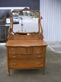 Victorian Oak Bedroom Sets | ANTIQUE BEDROOM FURNITURE - C1890 ...