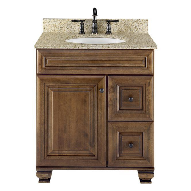 Best 25 Lowes Bathroom Vanity Ideas On Pinterest  Industrial Fascinating Bathroom Vanities At Lowes Design Ideas