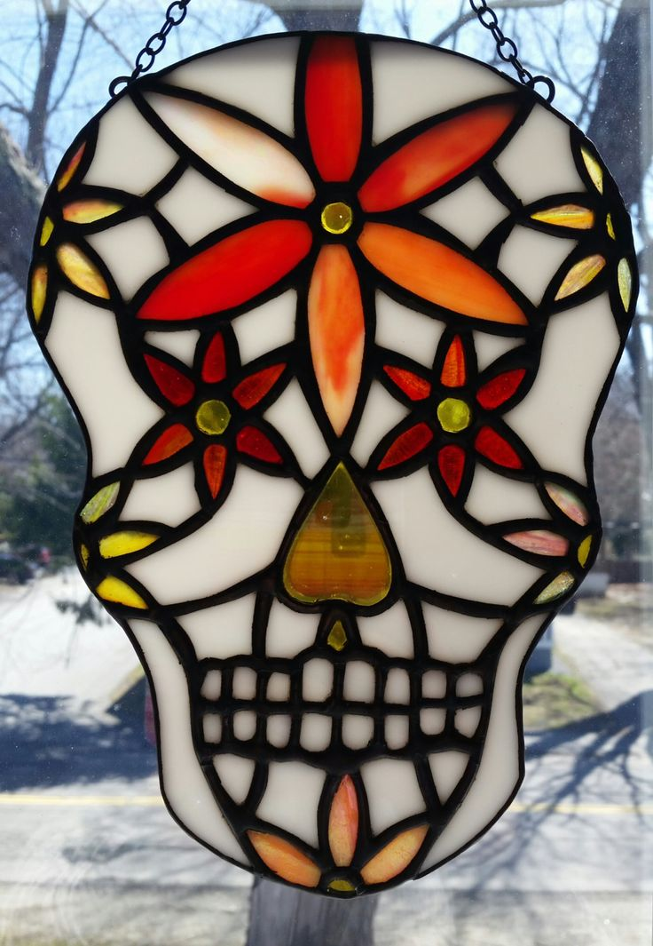 460 best Stained Glass MISC images on Pinterest