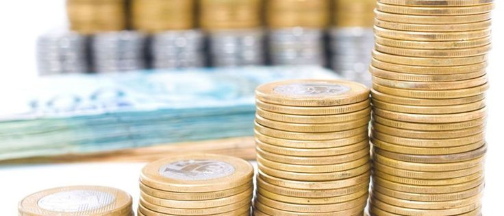 InfoNavWeb                       Informação, Notícias,Videos, Diversão, Games e Tecnologia.  : Balança tem superavit de US$ 4,76 bi em novembro e...