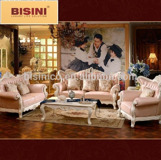 european classical sweet pink genuine leather sofa find complete details about european classical sweet pink