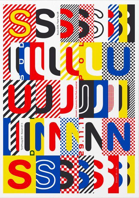 17 best ideas about pop art posters on pinterest pop art. Black Bedroom Furniture Sets. Home Design Ideas