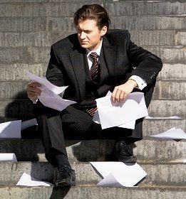 Mancata risposta al questionario: niente automatismi per la preclusione alla successiva produzione dei documenti: http://www.lavorofisco.it/mancata-risposta-al-questionario-niente-automatismi-per-la-preclusione-alla-successiva-produzione-dei-documenti.html