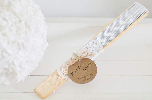 10 Last Minute Tipps für die Hochzeitsplanung: 1 Woche vor dem Fest | Hochzeitsblog - The Little Wedding Corner