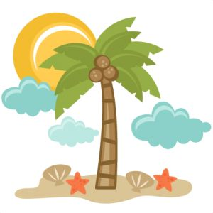 201 best vacation clipart images on pinterest picasa hobbies and rh pinterest com clipart beach ball clipart beach ball