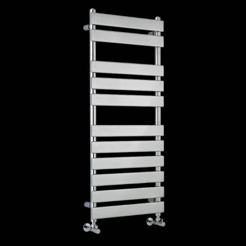 les 43 meilleures images du tableau radiateur sur pinterest chauffage central eau chaude et. Black Bedroom Furniture Sets. Home Design Ideas