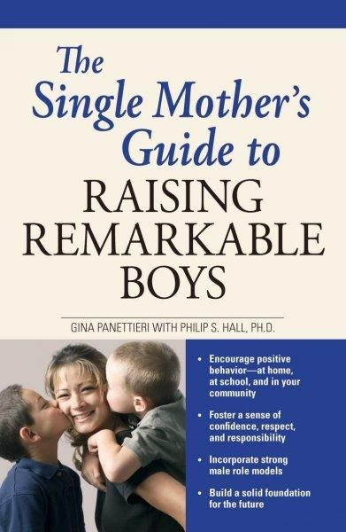 Dating and the Single Parent: Ron L. Deal: 9780764206979 ...