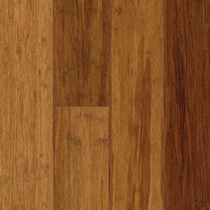 Hilea T - Mohawk Hardwood Flooring