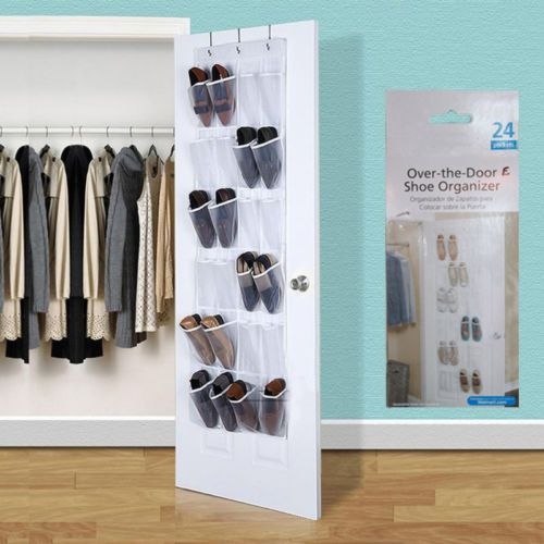 17 best ideas about over door shoe rack on pinterest for Ikea trones for sale