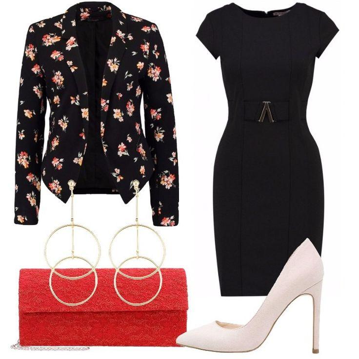 Outfit Chic a prezzi piccoli