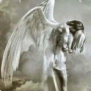 падшие ангелы никита денис онлайн все решился
