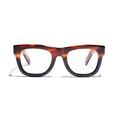 17 Best Images About Eyeglasses On Pinterest Tom Ford
